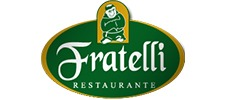 vr_clientes_fratelli